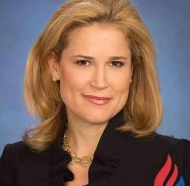 HeidiCruz
