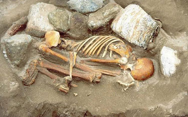 Bronze_Age_Burial