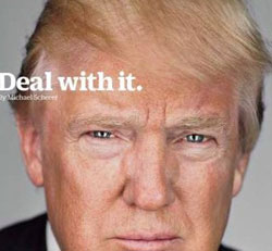 TrumpDealWithIt