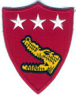 5thAmphibious-Corps