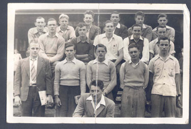 WGZInduction1942