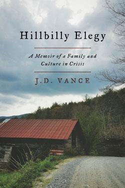 HillbillyElegy