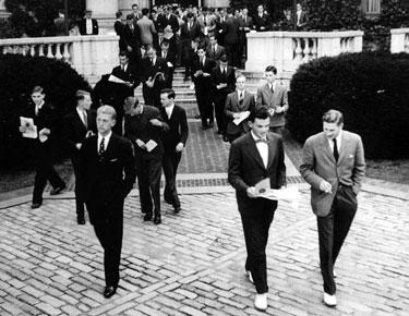 Yale1960s