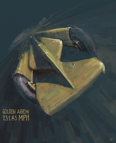 GoldenArrow1