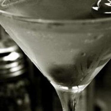 Martini3