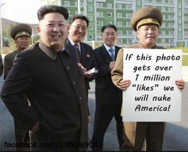NorthKoreaNuke
