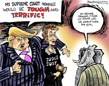TrumpSCOTUS1