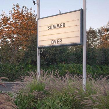 SummerOver375