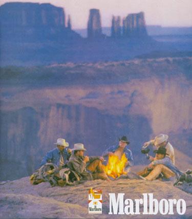 campfiremarlboro