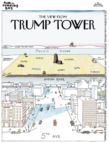 viewfromtrumptower