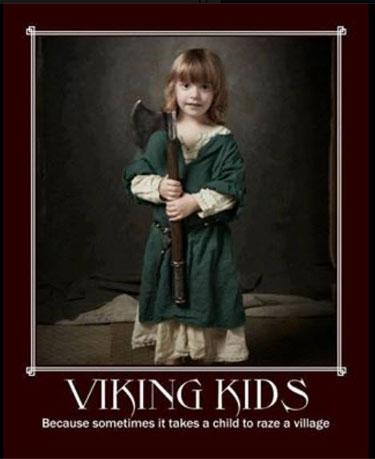 vikingkids1