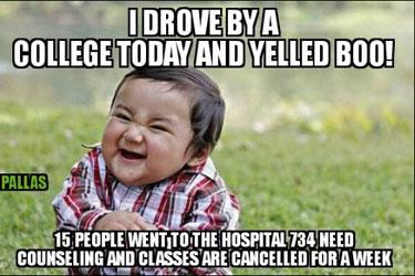 collegeboo