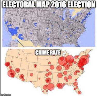 electoralmapcrime